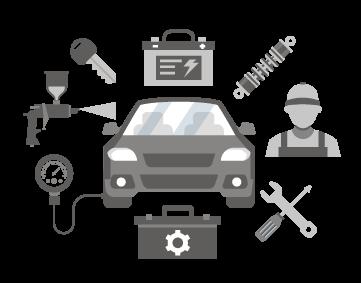 Nettoyage fap garage machine de nettoyage fap de sport system informations et documentations - Garage peugeot cagnes sur mer ...