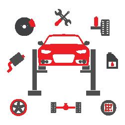 Entretien r paration auto toutes marques nice et cagnes for Garage auto frejus